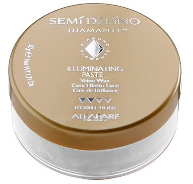 Alfaparf SDL Diamante Illuminating Paste