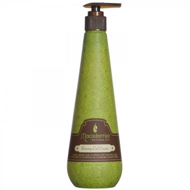 Macadamia Reviving Curl Cream 8.5 oz