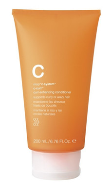 MOP C-Curl Curl Enhancing Conditioner