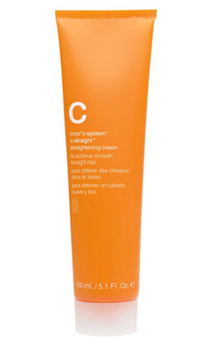 MOP C-Straight Straightening Cream