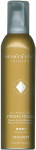 Alfaparf SDL Diamante Illuminating Strong Mousse 8.45 oz