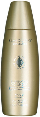 Alfaparf SDL Diamante Illuminating Volumizer 4.22 oz