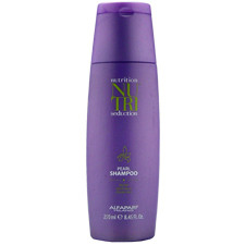 Alfaparf Nutri Seduction Pearl Shampoo