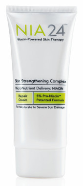 NIA24 Skin Strengthening Complex 1.7 oz