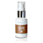 NuFACE Collagen Booster Copper Complex 1 oz