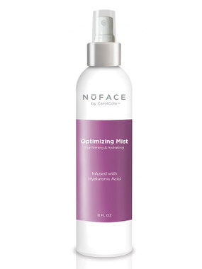 NuFACE Optimizing Mist 8 oz