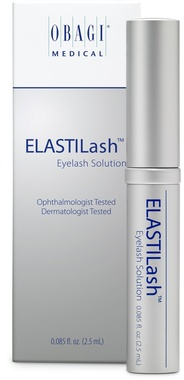 Obagi ELASTILash Eyelash Solution