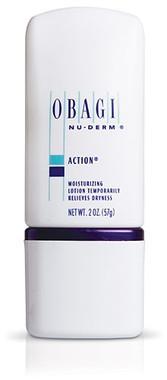 Obagi Nu-Derm Action