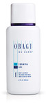 Obagi Nu-Derm Foaming Gel  #1