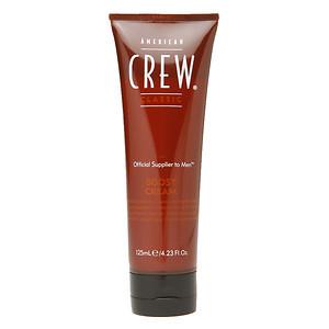 American Crew Boost Cream  - beautystoredepot.com