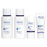 Obagi Nu-Derm Maintenance Kit for Oily Skin