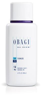 Obagi Nu-Derm Toner 2 - beautystoredepot.com