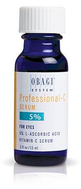 Obagi Professional C Serum 5%