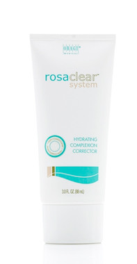 Obagi Rosaclear Hydrating Complexion Corrector