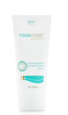 Obagi Rosaclear Skin Balancing Sun Protection SPF 30
