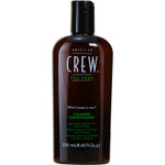 American Crew Tea Tree Calming Conditioner 8.45 oz