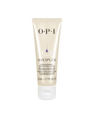 OPI AVOPLEX High-Intensity Hand and Nail Cream 1.7 oz - beautystoredepot.com