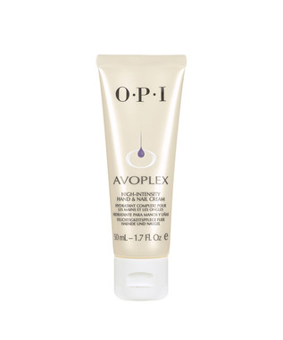 OPI AVOPLEX High-Intensity Hand & Nail Cream 1.7 oz