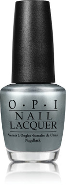 OPI Skyfall Collection - Moonraker