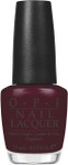OPI Muppets Collection Pepe's Purple Passion Nail Polish