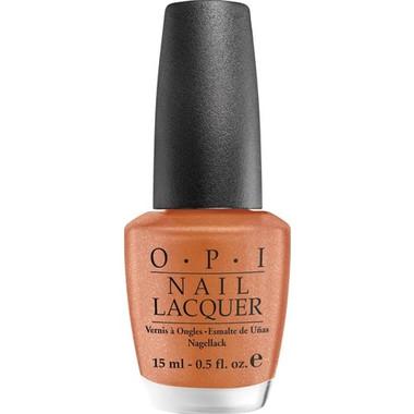 OPI Nail Polish - Clubbing Til Sunrise - beautystoredepot.com