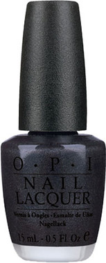 OPI Nail Polish - My Private Jet