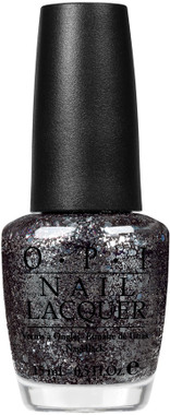 OPI Nail Polish Nicki Minaj Collection - Metallic 4Life