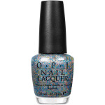OPI Nail Polish Nicki Minaj Collection - Save Me