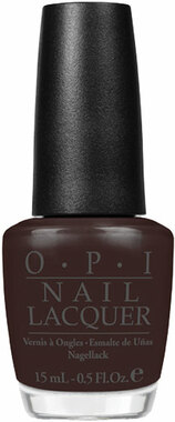 OPI Texas Collection - Suzi Loves Cowboys - beautystoredepot.com