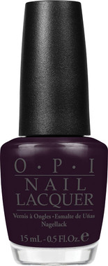 OPI Touring America Collection - Honk If You Love OPI