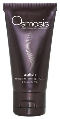 Osmosis Skincare Polish Enzyme Firming Mask 1 oz