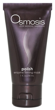 Osmosis Skincare Polish Enzyme Firming Mask 1 oz - beautystoredepot.com