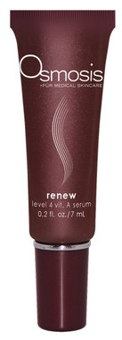 Osmosis Skincare Renew Travel Size 7 ml - beautystoredepot.com