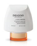 Pevonia Botanica After-Sun Soothing Gel