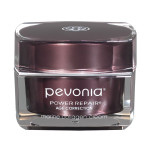 Pevonia Botanica Power Repair Age Correction Marine Collagen Cream