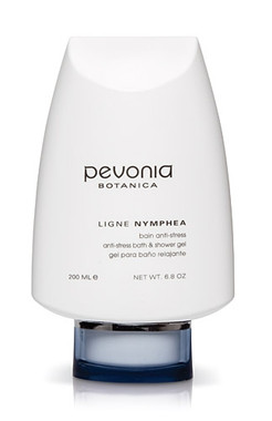 Pevonia Botanica Anti-Stress Bath & Shower Gel