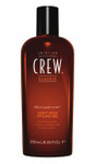 American Crew Light Hold Styling Gel 8.45 oz
