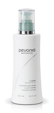 Pevonia Botanica Dry Skin Cleanser - beautystoredepot.com