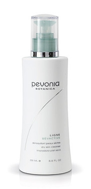 Pevonia Botanica Dry Skin Cleanser