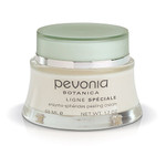 Pevonia Botanica Enzymo-Spherides Peeling Creme