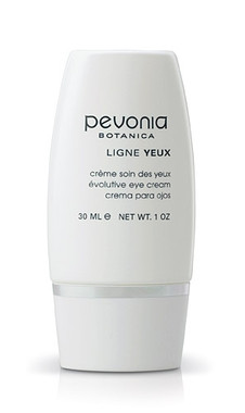 Pevonia Botanica Evolutive Eye Cream