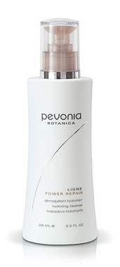 Pevonia Botanica Hydrating Cleanser 6.8 oz