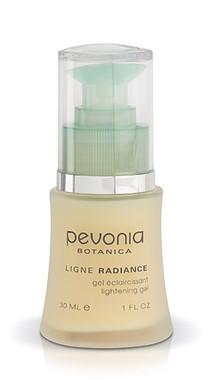 Pevonia Botanica Lightening Gel
