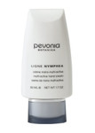 Pevonia Botanica Multi-Active Hand Cream 1.7 oz