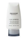 Pevonia Botanica Multi-Active Hand Cream 1.7 oz