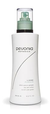 Pevonia Botanica Oily Skin Lotion