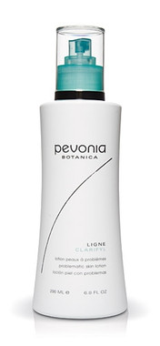Pevonia Botanica Problematic Skin Lotion