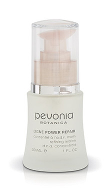 Pevonia Botanica Refining D.N.A. Concentrate