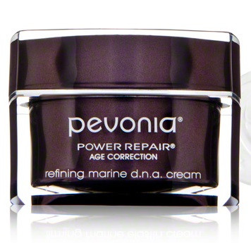 Pevonia Botanica Power Repair Refining Marine D.N.A. Cream 1.7 oz - beautystoredepot.com