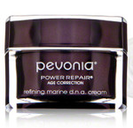 Pevonia Botanica Power Repair Age Correction Refining Marine D.N.A. Cream 1.7 oz